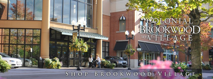 Colonial Brookwood Village