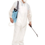 are-pest-control-chemicals-safe