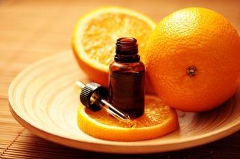 Is orange oil best option for termites