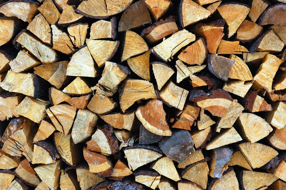 firewoodtips