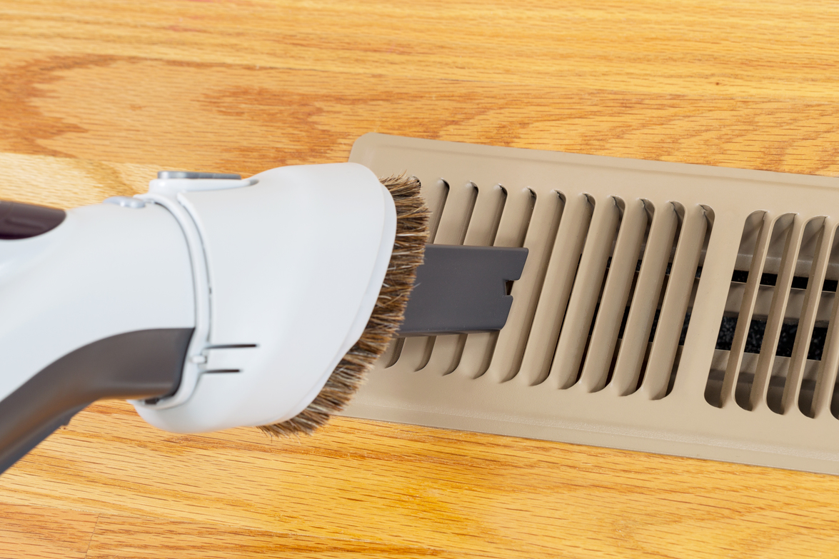 Can Roaches Come in Through Air Vents? - Vulcan Termite ... on mobile home duct work, mobile home ac units, mobile home ac duct, mobile home duct repair, mobile home roof designs,